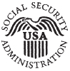 Your Social Security