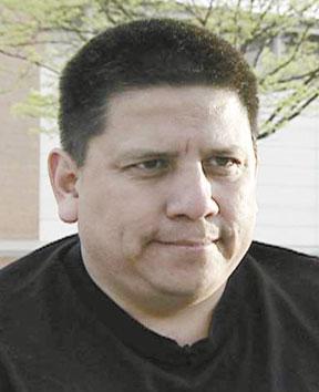 Everyday Hero: Bob Juarez
