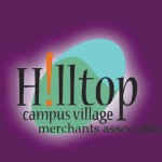 Jump into June and Visit the Hilltop...