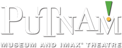 The wildly popular IMAX film series is back!