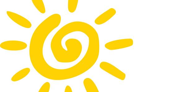Genesis Encourages Sun Sense