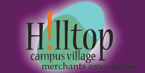 Hilltop Campus Village Set for Exciting Renovations