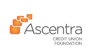 Ascentra--CU-logo-better