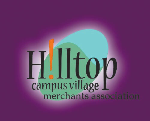 A Special Offer at Main at Locust Pharmacy ­in the Hilltop Campus Village
