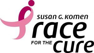 Susan G. Komen Race for the Cure Quad Cities Celebrates 30 Year Milestone