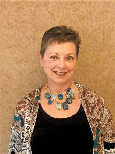 Susan G. Komen Race for the Cure Quad Cities