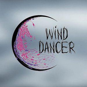 Wind Dancer in the Hilltop Campus Village
